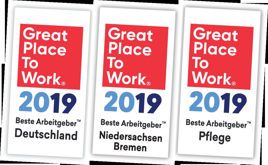 Aufkleber_Logos_2019.png
