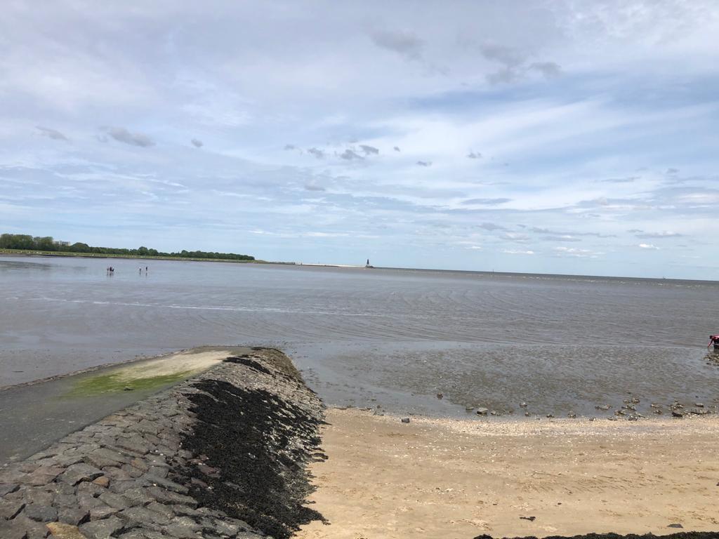 Wunschfahrt nach Cuxhaven 2020 IV.jpg