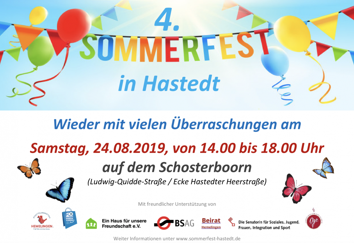 Sommerfest Hastedt 2019.png